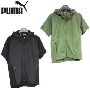 プーマ PUMA エヴォストライプ ライト フーディ 靴 メンズ 844183-01-31|shobido