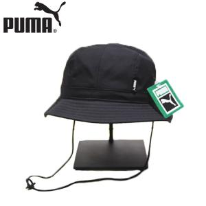 プーマ PUMA アーカイブ バケット ハット 靴 メンズ・レディース 021963-01|shobido