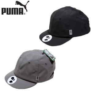 ↓プーマ PUMA エポックローカーブ キャップ 靴 メンズ 021968-01-02|shobido