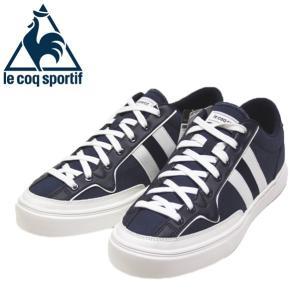 ルコック スポルティフ 靴 メンズ QL1NJC15-610 1921|shobido