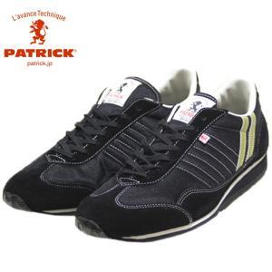 パトリック PATRICK 靴 レディース 23811-103|shobido