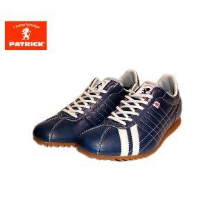 パトリック PATRICK シュリー スニーカー 靴 メンズ・レディース 26502|shobido