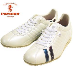 PATRICK パトリック 26660-089 SULLY シュリー レディース|shobido
