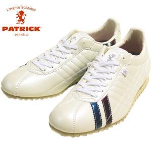 PATRICK パトリック 26660-089 SULLY シュリー メンズ