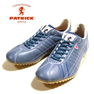 パトリック PATRICK シュリー 靴 レディース 26666-600|shobido