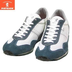 パトリック PATRICK クールスタジアム スニーカー 靴 レディース 27300-690|shobido