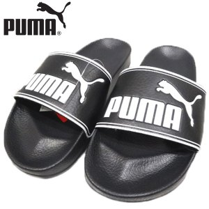 プーマ PUMA ↓ リードキャット 靴 メンズ 360263-01|shobido