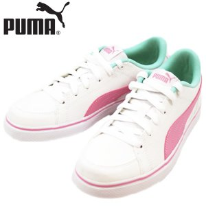 (P)PUMA プーマ 362947-06 (907) スニ...