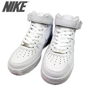 ナイキ NIKE ↓ナイキ NIKE ウィメンズ エア フォース 靴 1 366731|shobido
