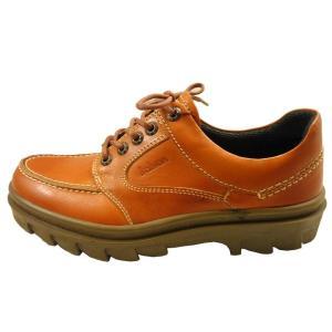 ウォーキングシューズ メンズ ボブソン BOBSON 紳士靴 4327 shobido