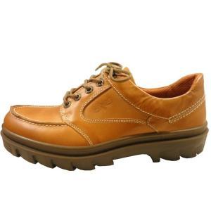 ボブソン 紳士靴 ウォーキング シューズ メンズ 4327|shobido
