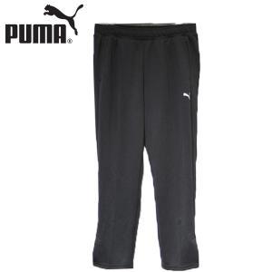PUMA プーマ 516084-01 エナジートレーニング パンツ|shobido