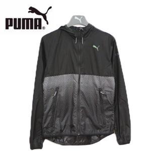 ↓ PUMA プーマ 516111-01 ナイトキャット ジャケット メンズ|shobido