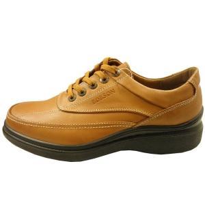 ボブソン 紳士靴 ウォーキング シューズ メンズ 5203|shobido