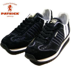 PATRICK パトリック 528741-100 SHINY-M シャイニーマラソン レディース|shobido