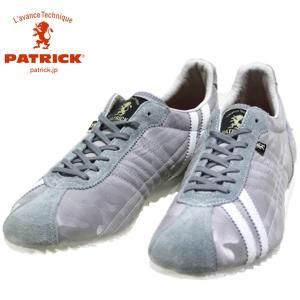 パトリック PATRICK 靴 メンズ 530154-500|shobido