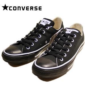 CONVERSE コンバース 607-999 CANVAS ALL STAR COLORS OX キャンバス オールスター カラーズ オックス メンズ|shobido