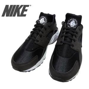 ナイキ NIKE ウィメンズ エア ハラチ 靴 634835-006|shobido