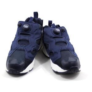 リーボック Reebok ↓ インスタポンプフューリーOG 靴 メンズ 65752-610|shobido