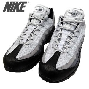 NIKE AIR MAX 95 ESSENTIAL 7497...