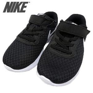 ナイキ NIKE タンジュン 靴 子供 844868|shobido