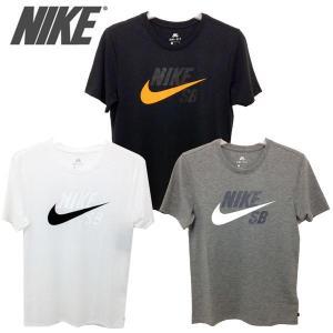 NIKE SB DRI-FIT 852789-010-063-100 ナイキ ドライフィット ブレンド フューチュラ TNL 半袖 Tシャツ メンズ|shobido