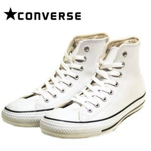 コンバース CONVERSE ↓コンバース CONVERSE メンズ 907-900 1B907|shobido