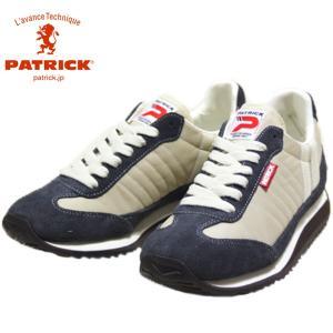 パトリック PATRICK 靴 レディース 94003-800|shobido