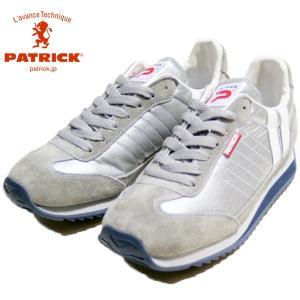PATRICK パトリック 94854-510 MARATHON マラソン レディース|shobido