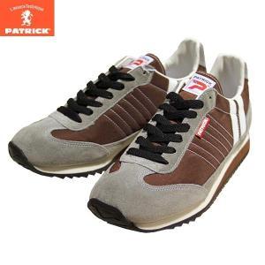 パトリック PATRICK マラソン スニーカー 靴 レディース 94869-502|shobido