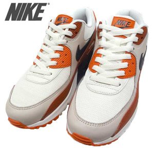NIKE AIR MAX 90 ESSENTIAL AJ12...