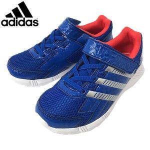 アディダス adidas ファイト スニーカー 靴 子供 BY1690|shobido