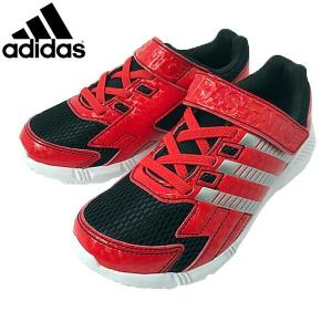 アディダス adidas ファイト スニーカー 靴 子供 BY1693|shobido