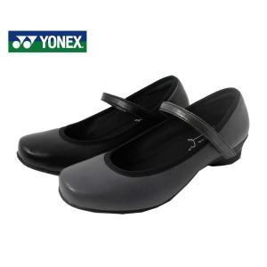ヨネックス YONEX ウォーキング パンプス 靴 レディース SHW-LC67|shobido