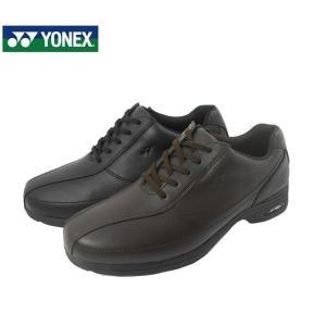 ヨネックス YONEX ウォーキング シューズ 靴 メンズ SHW-MC70 shobido