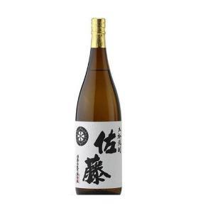 芋焼酎 佐藤 白 25度 1800ml 佐藤酒造 お取り寄せ|shochuya-doragon