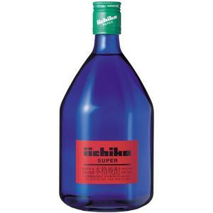 いいちこスーパー 25度 720mlビン  三和酒類 麦焼酎 瓶 shochuya-doragon