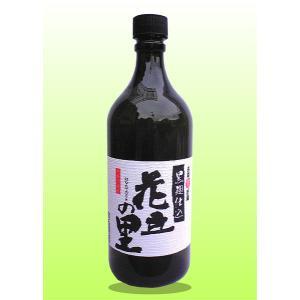 長期貯蔵 芋 25度 720ml【芋焼酎】櫻の郷醸造|shochuya-doragon