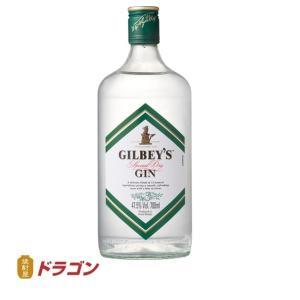 ギルビー ジン 47.5度 750ml キリン スピリッツ ジン|shochuya-doragon