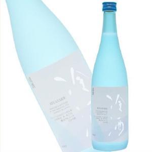 八重寿 冷酒 720ml 清酒 日本酒 八重寿銘醸 やえす 秋田|shochuya-doragon