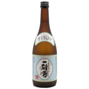 一刻者(いっこもん) 全量芋 25度 720ml 小牧醸造(芋焼酎)|shochuya-doragon