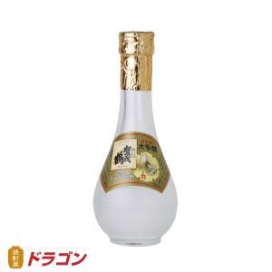 特製ゴールド賀茂鶴 180ml 金箔入り 丸瓶 清酒 日本酒|shochuya-doragon