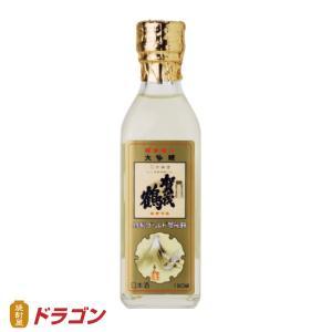 特製ゴールド賀茂鶴 180ml 金箔入り 角瓶 清酒 日本酒|shochuya-doragon