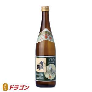 賀茂鶴 上等酒  720ml 清酒 化粧箱入り|shochuya-doragon