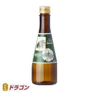 賀茂鶴 上等酒 300ml  化粧箱入り 清酒|shochuya-doragon