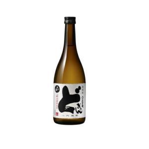 どぎゃん 25度 720ml 麦焼酎 八代不知火蔵 キリン|shochuya-doragon