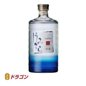 うみそら 長期熟成泡盛 700ml 25度 shochuya-doragon