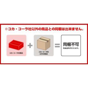 コカ・コーラ社製品 小型ペット よりどり2ケース48本/送料無料/代引き不可|shochuya-doragon|02