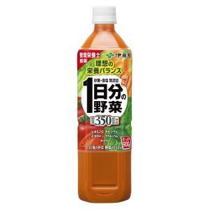 伊藤園 1日分の野菜 900g 野菜ジュース shochuya-doragon