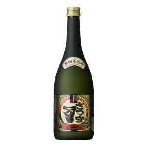 さつま司 黒麹仕込み 300ml×12本 芋焼酎 アサヒ|shochuya-doragon